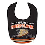 Wincraft Future Player Bib - Anaheim Ducks