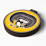 YouTheFan NHL 3D StadiumView Ornament - Pittsburgh Penguins