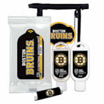 4pc Gift Set - Boston Bruins