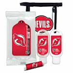 4pc Gift Set - NJ Devils