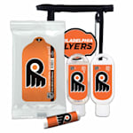 4pc Gift Set - Philadelphia Flyers