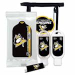 4pc Gift Set - Pittsburgh Penguins