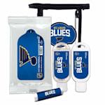 4pc Gift Set - St. Louis Blues