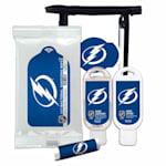 4pc Gift Set - Tampa Bay Lightning