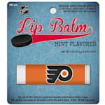 NHL Lip Balm - Philadelphia Flyers