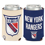 Wincraft Retro Can Cooler - NY Rangers