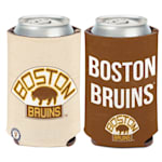 Wincraft Retro Can Cooler - Boston Bruins