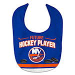 Wincraft Future Player Bib - NY Islanders