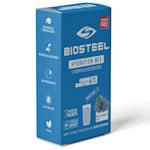 Biosteel Hydration Mix 7ct Box
