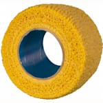Renfrew Stretch Grip Tape