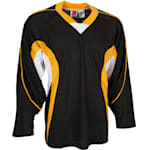 14200 Flexx Lite Team Hockey Jersey - Los Angeles Kings - Junior
