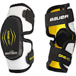 Bauer Supreme One40 Elbow Pads - Youth