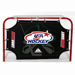 USA Hockey Shooting Target Accushot 72""