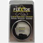 Flextoe Goalie Skate Toe Ties