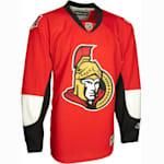 Reebok Ottawa Senators Premier Jersey - Youth