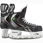 Reebok 12K Pump Ice Hockey Skates - Junior