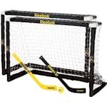 Reebok Sidney Crosby Mini Hockey Deluxe Set
