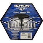 Mission Spacer Kit