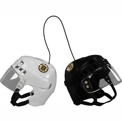 Mini NHL Helmets (NHL Mini Helmets)