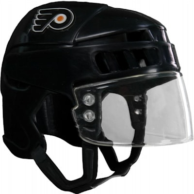 Philadelphia Flyers (NHL Mini Helmets)