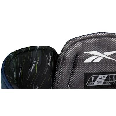 Reebok 7K Pro Stock Hockey Pants - Senior | Pure Hockey Equipment