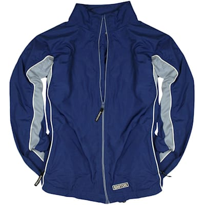 Royal (Easton Stealth Jacket - Youth)