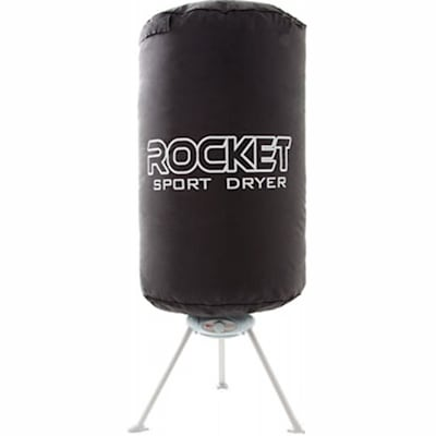 Sports Dryer (Rocket Sport Equipment Dryer)