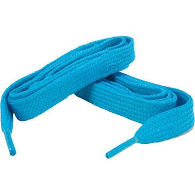 Neon Blue (Bari Boot Laces)