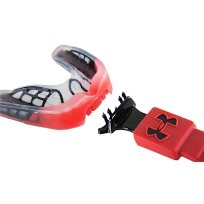 (Armourbite Mouth Guard - Senior)