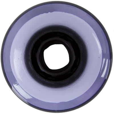 Inner Side (Revision Variant Plus Inline Wheel)