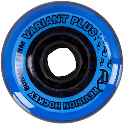 Duro Blue (Revision Variant Plus Firm Wheel)