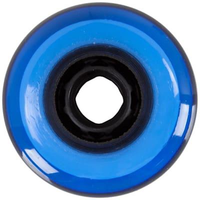 Inner Side Of Wheel (Revision Variant Plus Firm Wheel)