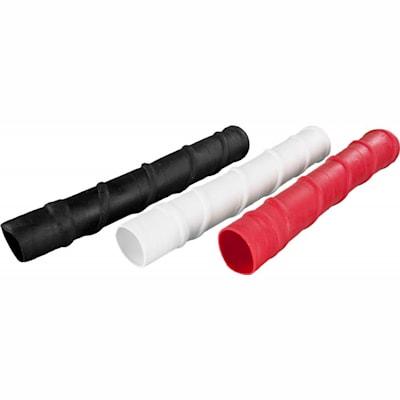 Pro Ribbed (Tacki-Mac Pro Ribbed Command Grip)