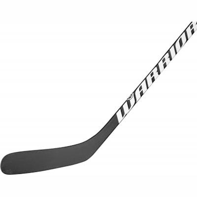 Dynasty AX1 Grip Composite Stick (Warrior Dynasty AX1 Grip Composite Stick - Junior)