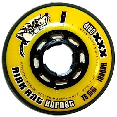 (Rink Rat Hornet Inline Wheel)