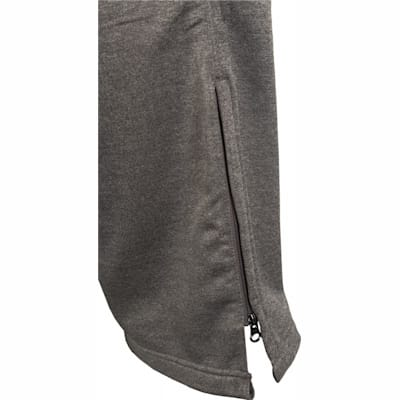 (Bauer Premium Team Pants - Mens)