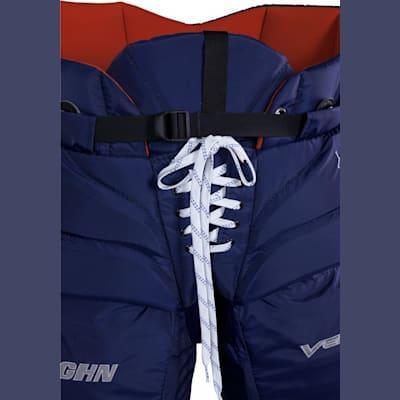 Nylon Webbing Belt (Vaughn Ventus LT90 Goalie Pants - Senior)