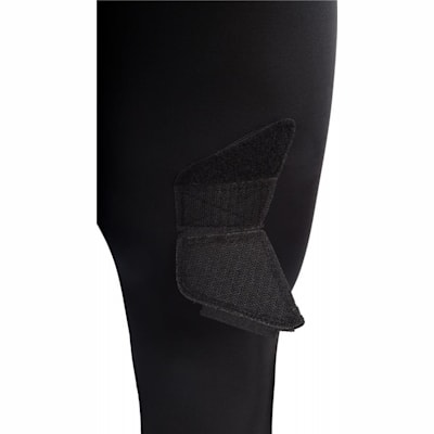 Sock Attachment (Core Hockey Pants w/ Ultra Carbon Flex Cup - Boys)
