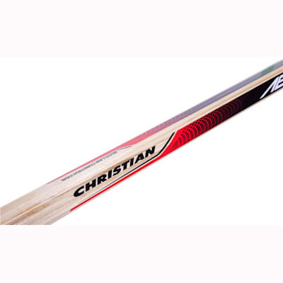 (Christian ABS Wood Stick - Junior)
