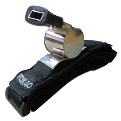 (Fox 40 Force Glove Grip Whistle)