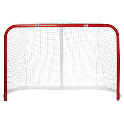 "(USA Hockey 72"" Proform Hockey Net)"