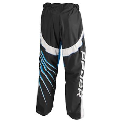 (Bauer Vapor X60R Inline Hockey Pants - Junior)
