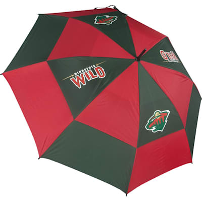 (NHL Golf Umbrella)