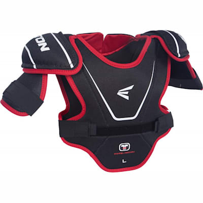 Learn to Play Shoulder Pads (Easton Learn to Play Hockey Shoulder Pads - Youth)