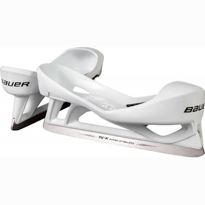 (Bauer 4mm Replacement Cowling - Senior)