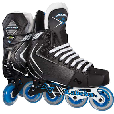 Alkali Hockey RPD Team Skates