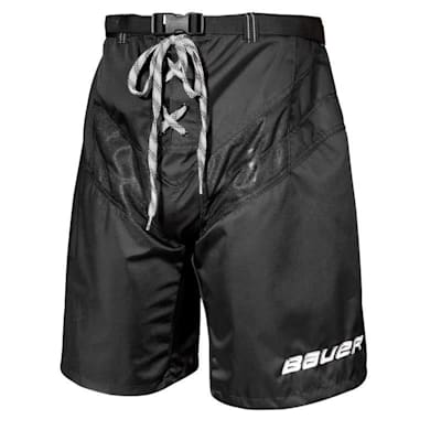 Nexus Pant Cover Shell (Bauer Nexus Ice Hockey Pant Shell - Junior)