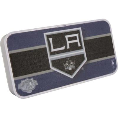 Los Angeles Kings (NHL Portable Speaker)