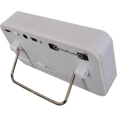 Kickstand (NHL Portable Speaker)