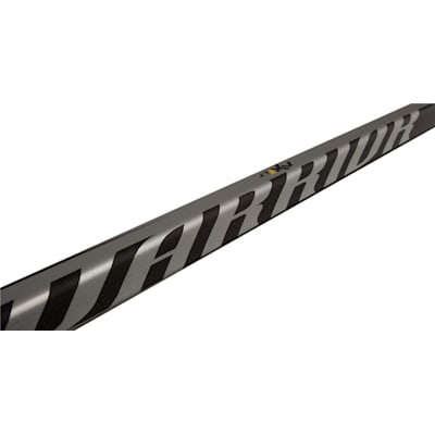 Shaft Upper (Warrior Dynasty AX1 LT Grip Composite Stick - Junior)